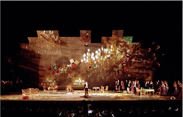 Coro_Bellini_Traviata